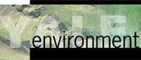 Yale Environment Magazine